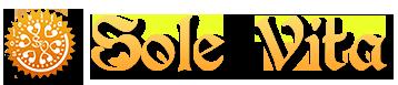 SoleVita's Company logo